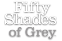 FIFTY SHADES OF GREY| FIFTY SHADES OF GREY TOYS
