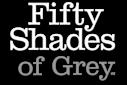 FIFTY SHADES OF GREY| FIFTY SHADES OF GREY TOYS