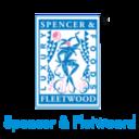 SPENCER&FLETWOOD LIMITED